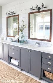 Grey Bathroom Wall Cabinet Gray Bathroom Cabinet Just Grey Bathroom Cabinets Uk
