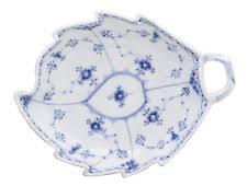 royal copenhagen china dinnerware ebay