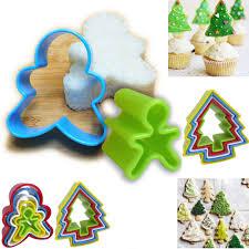 christmas tree cutter home design u0026 interior design