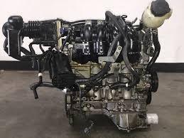nissan sentra or altima jdm nissan qr20 2 0l engine altima sentra 02 06