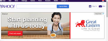 membuat group di yahoo mail cara membuat email baru di gmail yahoo dan hotmail kelebihan dan