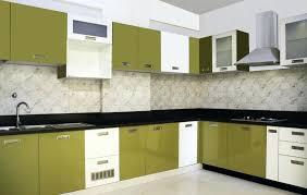 kitchen furniture list countertop storage cabinet storage cabinet crockery showcase