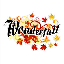 fall happy thanksgiving static cling thanksgiving window decals