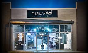 magasin cuisine home cuisine idéalecuisine idéale