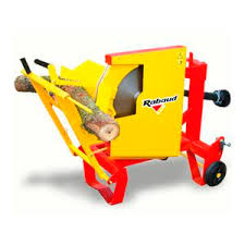 Bench Mounted Circular Saw Bench Type Circular Saw All The Agricultural Manufacturers Videos