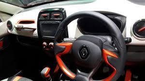 renault kwid specification renault kwid car interior photos renault kwid amt first look