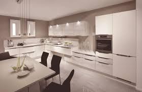 modern u2013 dirragh kitchens and interiors