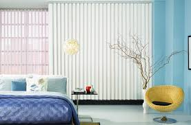 blinds outstanding discount blinds and shades best place to buy