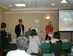 how to become an event planner my recent workshop how to produce successful events teri kinne