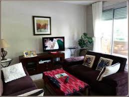chambre chez l habitant londres pas cher chambre chez l habitant reims idées maison