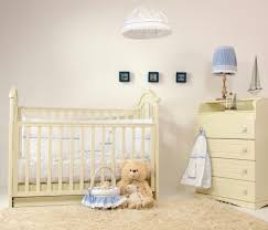 Alice In Wonderland Baby Crib Bedding by Decorating A Nursery In The Condo Megaworld At The Fort