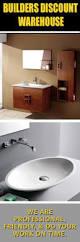 Discount Bathroom Accessories by Builders Discount Warehouse Bathroom Accessories U0026 Equipment