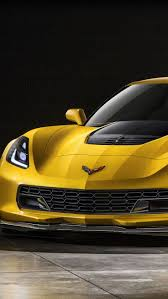 gores corvette 520 best images about yellow on yellow heels vintage