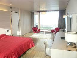 chambre salon chambre salon avec hotel de milliano