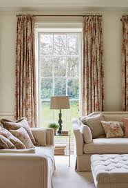 English Country Window Treatments by 191 Best Drawing Room Images On Pinterest Drawing Rooms Living