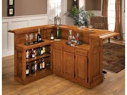 Small Bar Cabinet Furniture Small Bar Cabinet Furniture Image Of Mini Small Bar Cabinet