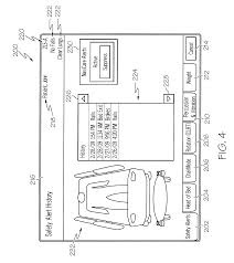patent us8779924 nurse call system with additional status board
