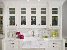 25 best kitchen christopher peacock style images on pinterest