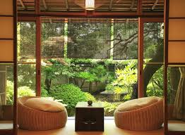 Beautiful Traditional Japanese Living Room I Could Sit Here - Traditional japanese bedroom design