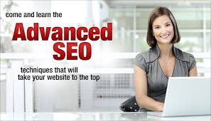 online seo class search engine optimization advanced online learning course