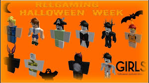 digger halloween costume 10 halloween roblox costume ideas girls rllgaming halloween