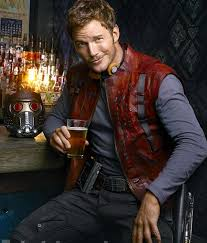 Most Interesting Man Meme Generator - chris pratt most interesting man meme generator imgflip