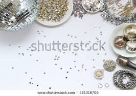 New Years Eve Decorations Australia by New Years Eve Party Stock Images Royalty Free Images U0026 Vectors