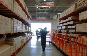 home depot black friday hours maine home depot to add up to 450 seasonal jobs in maine u2014 business