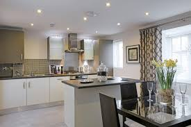 make it yours neutral with a twist taylor wimpey