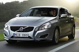 volvo hatchback 2015 volvo india 2015 plans includes two new car launches
