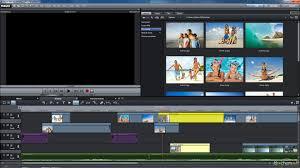 download free magix movie edit pro mx magix movie edit pro mx