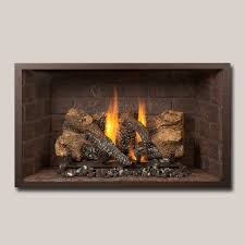 Fireplace Xtrordinair Prices by Fireplace Xtrordinair 564 High Output Gas Fireplace Monroe Fireplace