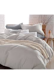 Linen Bed Sheets Bed Sheets And Quilt Covers Duvet Usa Eurofest Co Amazing