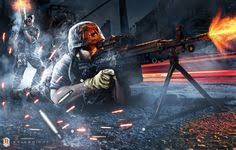 battlefield 3 mission wallpapers battlefield gameplay hard best mission sniper youtube wallpapers