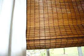 window blinds images of blinds for windows shutters and window
