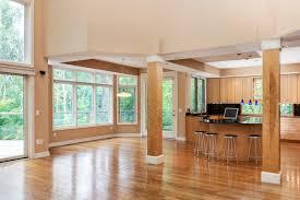 Laminate Flooring Birmingham 165 Wimbleton Drive Birmingham Mi 48009 Property Details