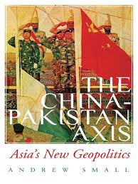 War Child Holland U2013 Google The China Pakistan Axis Pdf Pakistan Zulfikar Ali Bhutto