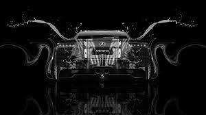 lexus lfa white wallpaper monster energy lexus lfa back plastic car 2015 wallpapers el tony