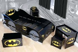 Batman Desk Accessories Batman Bedroom Image Of Batman Bedroom Ideas Luxury Lego Batman
