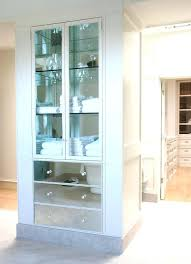 bathroom linen closet ideas contemporary linen cabinet gorgeous linen closet ideas bathroom