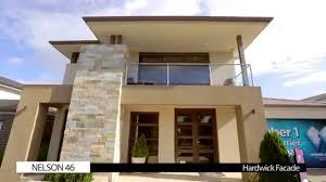 carlisle homes floor plans nelson 46 carlisle homes youtube