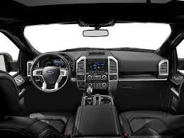 2018 ford f 150 xlt in morganton nc charlotte ford f 150