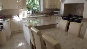 granite countertop how to design your kitchen cabinets 4x4 tile