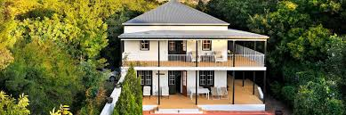 akademie street guesthouses audley travel