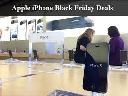 apple ipod black friday deals 2018 black friday 2018 black