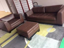 Lind Ottoman Lind Sofa Home Design Ideas And Pictures