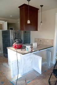 cabinet touch up paint cabinet touch up paint medium size of wood filler sticks kitchen