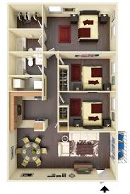 3 bedroom condos for rent home decorating interior design bath