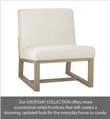 Home Staging Furniture Rentals Lux Furniture Rentals - Home furniture rentals