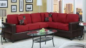 Leather Living Room Furniture Clearance Excellent Gorgeous Clearance Living Room Furniture Cheap Regarding